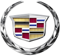 Cadillac-logo-png-picture-4707