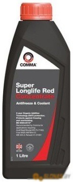 Comma_super_longlife_red_1l_00-01-28_original