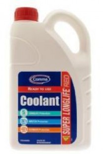 Super-longlife-red-coolant-2l_original