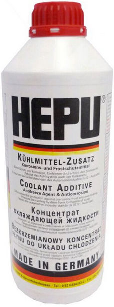 Hepu_g12_antifreeze_original