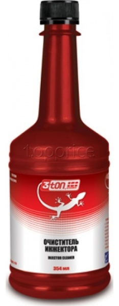 Cleaner_injectors_3ton_comrades-302_354ml_original